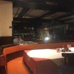 Photo of Baumann's Bierbar