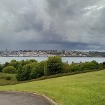cobh from spike