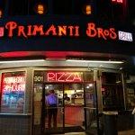 Photo of Primanti Brothers Restaurant