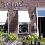 Indisch Restaurant Bistro Seray
