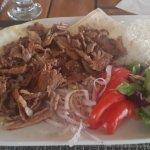 Photo of Sukurogullari Cafe & Restaurant