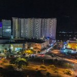 Photo of ibis Cancun Centro