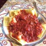 Antonio's Cucina Italia의 사진