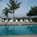 Tradewinds Beach Resort-bild