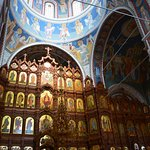 Photo of Cathedral of St. Alexander Nevskiy