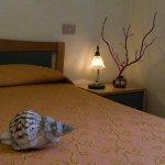 Photo de Hotel Paola