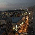 Photo of Shin Yokohama Prince Hotel