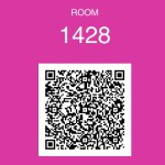 guarenteed room, but when I went to check in they had cancelled my reservation.