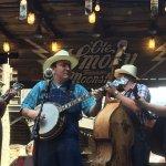 Foto di Ole Smoky Tennessee Moonshine
