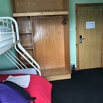 Kinlay House Hostel Foto