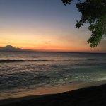 Foto de Sudamala Suites & Villas Senggigi