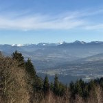 Mercure Bregenz City Foto
