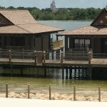 Foto di Disney's Polynesian Village Resort