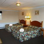 Photo de Royal Crest Motor Inn