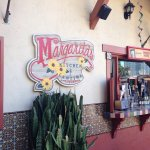 Photo of Margarita's Kitchen & Cantina