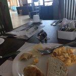 Foto de GHL Collection Hotel Barranquilla