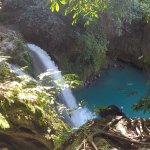 Foto de Kawasan Falls