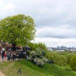Foto di Greenwich