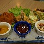 Foto de Jatujak Thai Restaurant