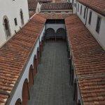 Photo of Museo degli Innocenti