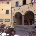 Photo of Caffe San Niccolo