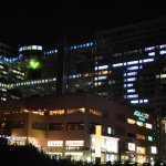 Photo of Aqua City Odaiba