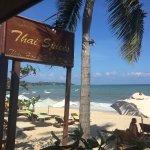 صورة فوتوغرافية لـ Thai Spices at Thai House Beach Resort