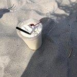 Photo de Dunes Village Resort