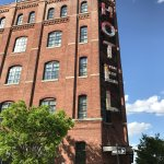 Photo of Wythe Hotel