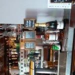 Photo de Cafe De Zuid