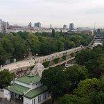 Photo of InterContinental Wien