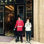 Foto di Grand Emperor Hotel