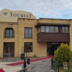 Photo de Tourist Hotel & Resort Cappadocia