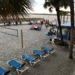Foto di Bilmar Beach Resort