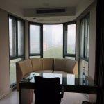 Hanting Hotel (Shanghai Shanxi South Road) Photo