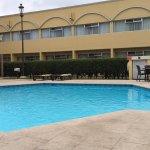 Foto de Holiday Inn Monterrey Norte