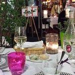 Photo of Restaurant Lebenbauer