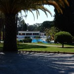 Foto de Penina Hotel & Golf Resort