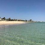 Bild från Delfino Beach Resort & Spa