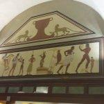 Foto di Museo Civico Archeologico
