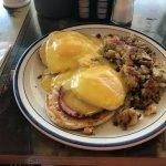 Photo of Pocahontas Pancake & Waffle  House