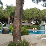 Oleandri Resort Paestum - Hotel Residence Villaggio Club Foto