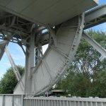 Photo de Pont Pégasus
