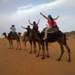 Photo of Maroc Excursions