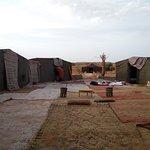 Photo de Maroc excursions