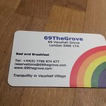 Photo of 69TheGrove