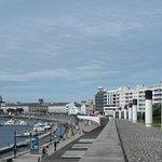 Futurismo Azores Adventures Foto