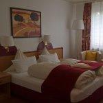 Photo of Hotel HANSA