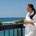 Waterstone Resort & Marina Boca Raton, Curio Collection by Hilton Foto