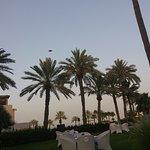 20170519_172541_large.jpg